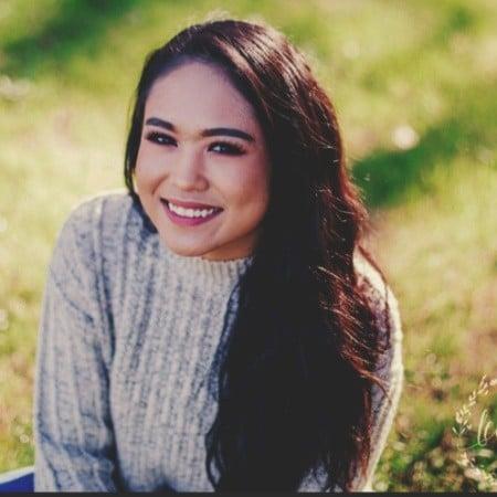 Alyssa Quinsay, aPHR