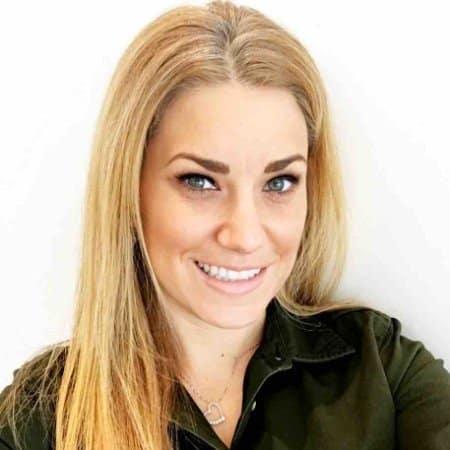 Amy Stevens, MBA, SHRM-CP