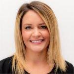 Ashley Myers-Edwards, SHRM-CP