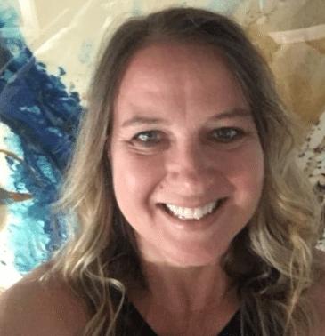 Cassie Martin, SHRM-CP