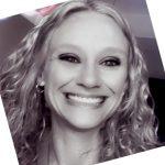 Cortney Bean FMLA, ADA and PDA Certificate Program Testimonial