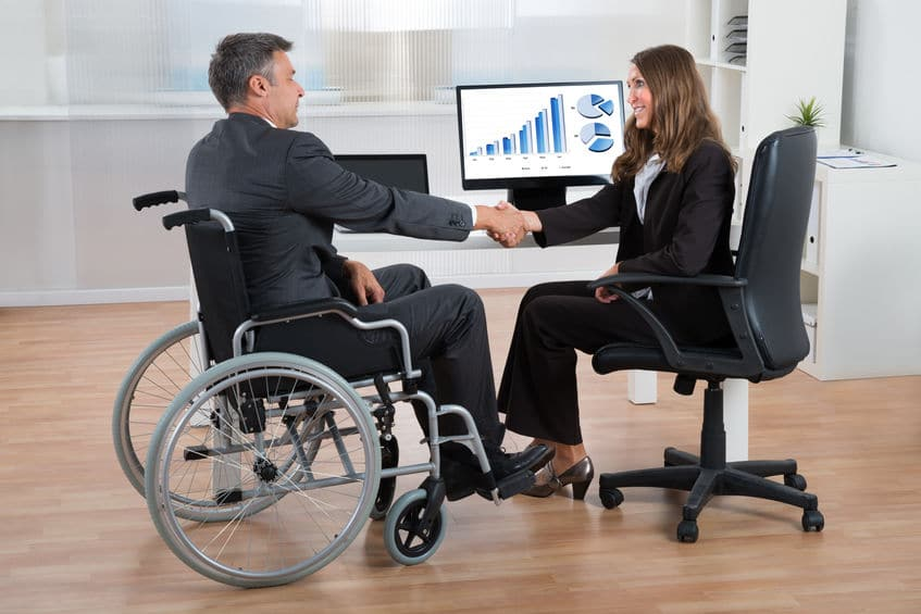 Disability-Accomodation-Interactive-Process-Americans-with-Disabilities-Act-ADA
