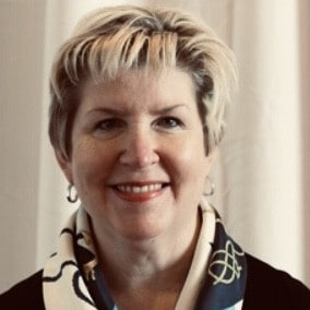Felicia E. Nelson, MBA, SPHR, SHRM-SCP