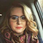 Heather Cope-Borger, PHR