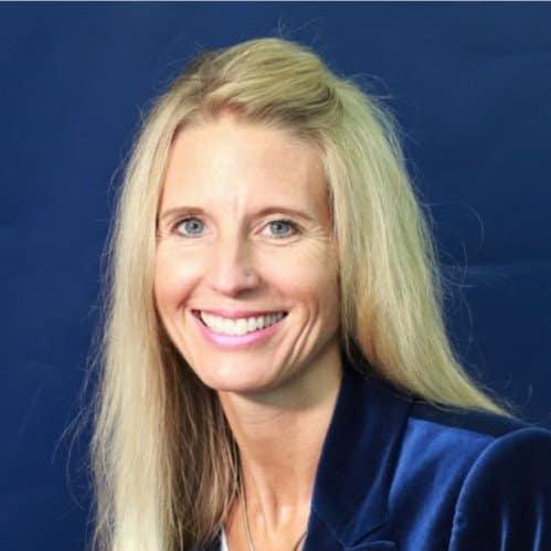 Heather Wiersma, SHRM-SCP