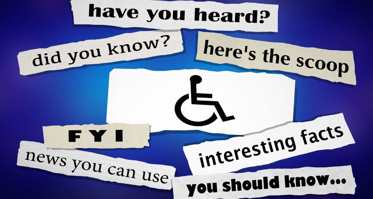 Interactive Process and Americans with Disabilities (ADA)