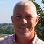 Jeffrey Gaston, SHRM-SCP