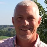 Jeffrey Gaston, SPHR