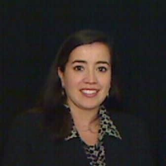 Maribel (Florez) Manos, SPHR Testimonial Passed SPHR Certification Exam
