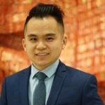 Randy Aung, M.S., SHRM-CP