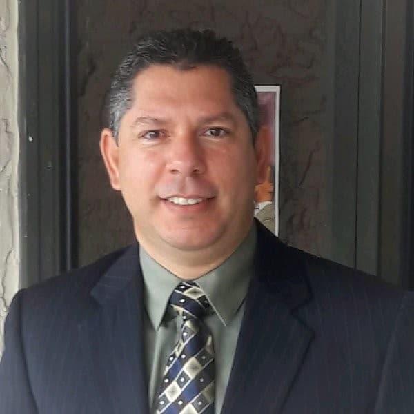 Roberto Fonseca, aPHR, PHR