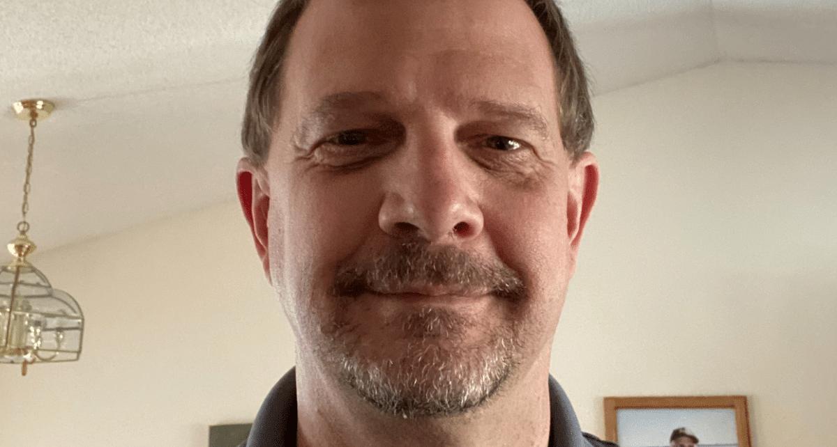 Ross Vettleson, SHRM-CP