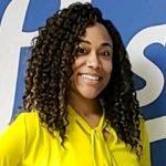 Shaneira Harris, PHR