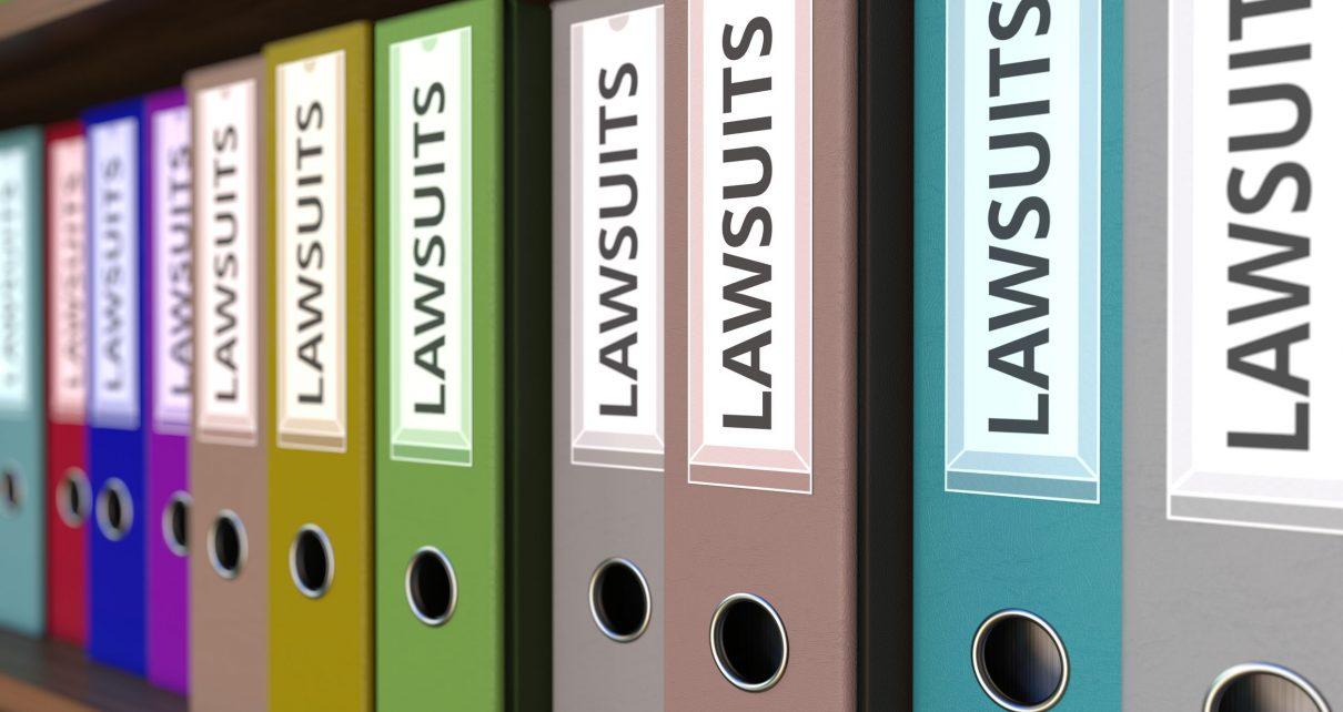 FMLA, ADA, PDA Employment Laws, Lawsuits